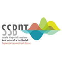 Scuola di Specializzazione in Beni Naturali e Territoriali a Roma