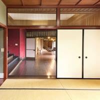 West of Japan / East of Europe. L'architettura giapponese vista con occhi europei, il caso di Villa Hyuga