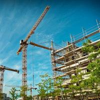 Ok all'equo compenso e altre novità per edilizia. Decreto fiscale in Gazzetta