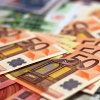 Split payment esteso, bonus per investimenti in pubblicità, rafforzato il Fondo di Garanzia: il decreto fiscale è legge