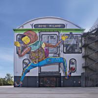 Musei, record di inaugurazioni in una settimana: street art a Milano, Shoah a Ferrara e arte contemporanea a Cosenza