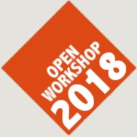 Nuovi Open workshop gratuiti del ciclo Hotel Labos 2018 - Architettura & Marketing