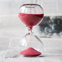 Countdown per la fattura elettronica tra privati: obbligo dal 2019