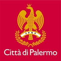 Nuova luce sull'itinerario Arabo Normanno di Palermo. Lanciato il quinto concorso di progettazione della città