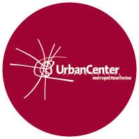 Spazi adeguati alle attività culturali: un nuovo standard urbanistico per riconoscerne la valenza sociale