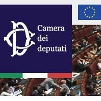 Equo compenso, assunzioni al Consiglio superiore LLPP, fondo per demolire opere abusive nel DDL Bilancio