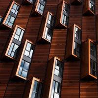 Bonus 2018 per casa e condominio: cosa cambia con la legge di Bilancio. Il dossier con sintesi e approfondimenti