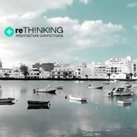 Lanzarote Dynamic Square: uno spazio d'incontro dinamico per la città di Arrecife
