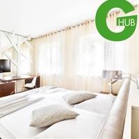 Hotel Design in Pillole. Le nuove tendenze nel settore alberghiero