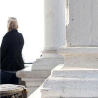 Vuoto/Pieno. I caratteri della Venezia che cambia. Tre approfondimenti per comprendere lo sviluppo della città