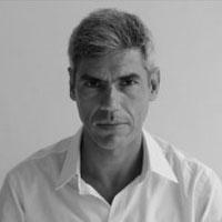 Incontro con Camilo Rebelo e l'architettura portoghese