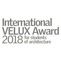 International VELUX Award 2018. Nuove proposte per la luce del futuro