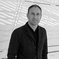 Incontro con Mauro Piantelli di De8 Architetti