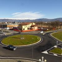 Verso una Smart Land: la strada Tresemane è da riqualificare
