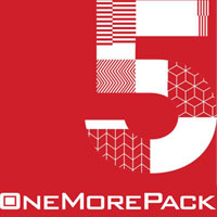 OneMorePack. Si cercano i packaging più originali