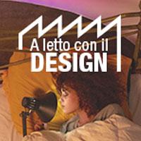 A letto con il Design. A 40 designer 8mq da allestire all'interno di una fabbrica dei primi del '900