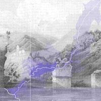 P.A.R.E.S. Il percorso formativo per imparare ad intervenire nei contesti storici