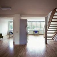 Borsa di studio e residenza a Krems per scoprire l'architettura contemporanea della Bassa Austria