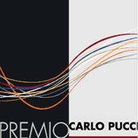 Premio Carlo Pucci per le migliori tesi di laurea in restauro e recupero architettonico e paesaggistico