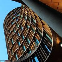 Legambiente lancia MaINN, la libreria on line dei materiali innovativi e sostenibili per l'edilizia