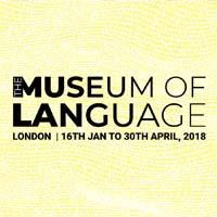 Museum of Language London: un museo per preservare una delle più grandi risorse dell'umanità