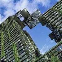 Environmental Technological Design: nuove convenzioni per tirocini presso Fuksas, Nemesi e Femia