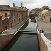 Vie d'acqua e paesaggio urbano: un convegno sulla riscoperta della risorsa idrica nelle città