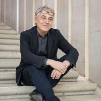Stefano Boeri è il nuovo Presidente della Triennale di Milano