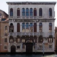«Gentle Intervention» è il progetto vincitore del concorso per la riqualificazione di Palazzo Ca' Tron a Venezia