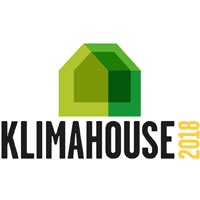 Klimahouse 2018: tra gli ospiti anche Snøhetta, Werner Tscholl, Vincenzo Corvino e Arroyo-Pemjean Arquitectos