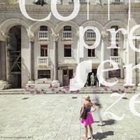 A Roma la lecture degli Encore Heureux e un seminario sugli spazi pubblici