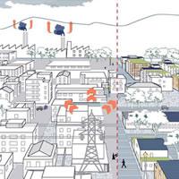 IN/ARCH. 4 borse di studio per i prossimi master del 2018 in Progettista di Architetture Sostenibili e BIM