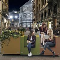 La creatività contro il terrore: 52 proposte per la Chiamata alle Arti #Florencecalling
