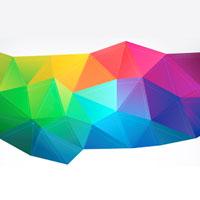 Progettare il colore. Docenti di fama internazionale per il Seminario 3 di IACC Italia