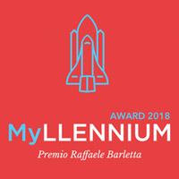 MYllennium Award 2018: premi in denaro e nuove opportunità lavorative per i giovani talenti