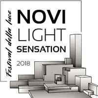 Novi Light Sensation. Si cercano progetti per il festival delle luci di Novi Ligure