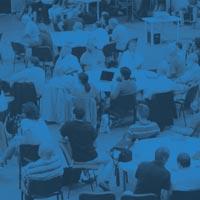 Il Dibattito Pubblico: due seminari sullo strumento di partecipazione per la realizzazione di opere pubbliche