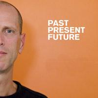 Past, Present, Future: Simone Sfriso sarà il prossimo intervistato