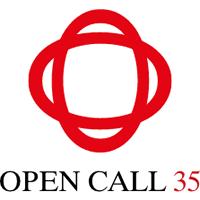In Belgio riparte la Open Call con 8 concorsi di progettazione per centri ricreativi, una scuola e riqualificazioni urbane