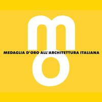 Medaglia d'Oro all'Architettura Italiana 2018, aperte le candidature