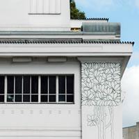 Bellezza e abisso. Vienna celebra il Modernismo a cent'anni dalla morte di Klimt, Wagner, Schiele e Moser