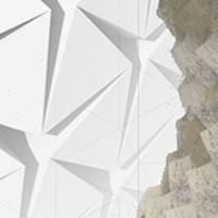 Master NIB. Workshop Rhino+Grasshopper per il controllo e la comprensione delle forme complesse