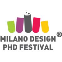 Milano Design PhD Festival 2018. Tre giorni di incontri ed eventi sulla ricerca in design