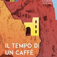 Il tempo di un caffè: giovani professionisti invitati a incontrare gli abitanti di Iglesias