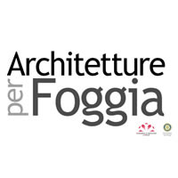 Architetture per Foggia. Bicipolitana e scorci del centro storico per la terza edizione