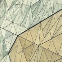 Architettura 4.0 dal concept al costruttivo