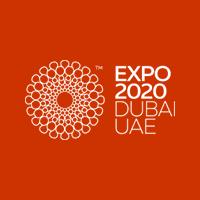 Padiglione spagnolo per la Expo 2020 Dubai
