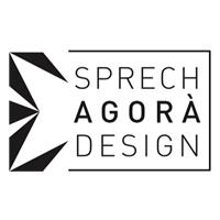 Sprech Agorà Design 2018