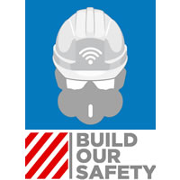 Safety Design. Costruisci la sicurezza