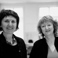 """Biennale di Architettura 2018. Cosa aspettarsi dalla """"Freespace"""" di Yvonne Farrell e Shelley McNamara"""